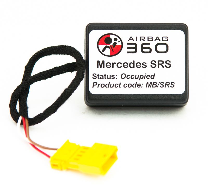 Products Archive  SRSModule Reset Airbag Seat Belt Service
