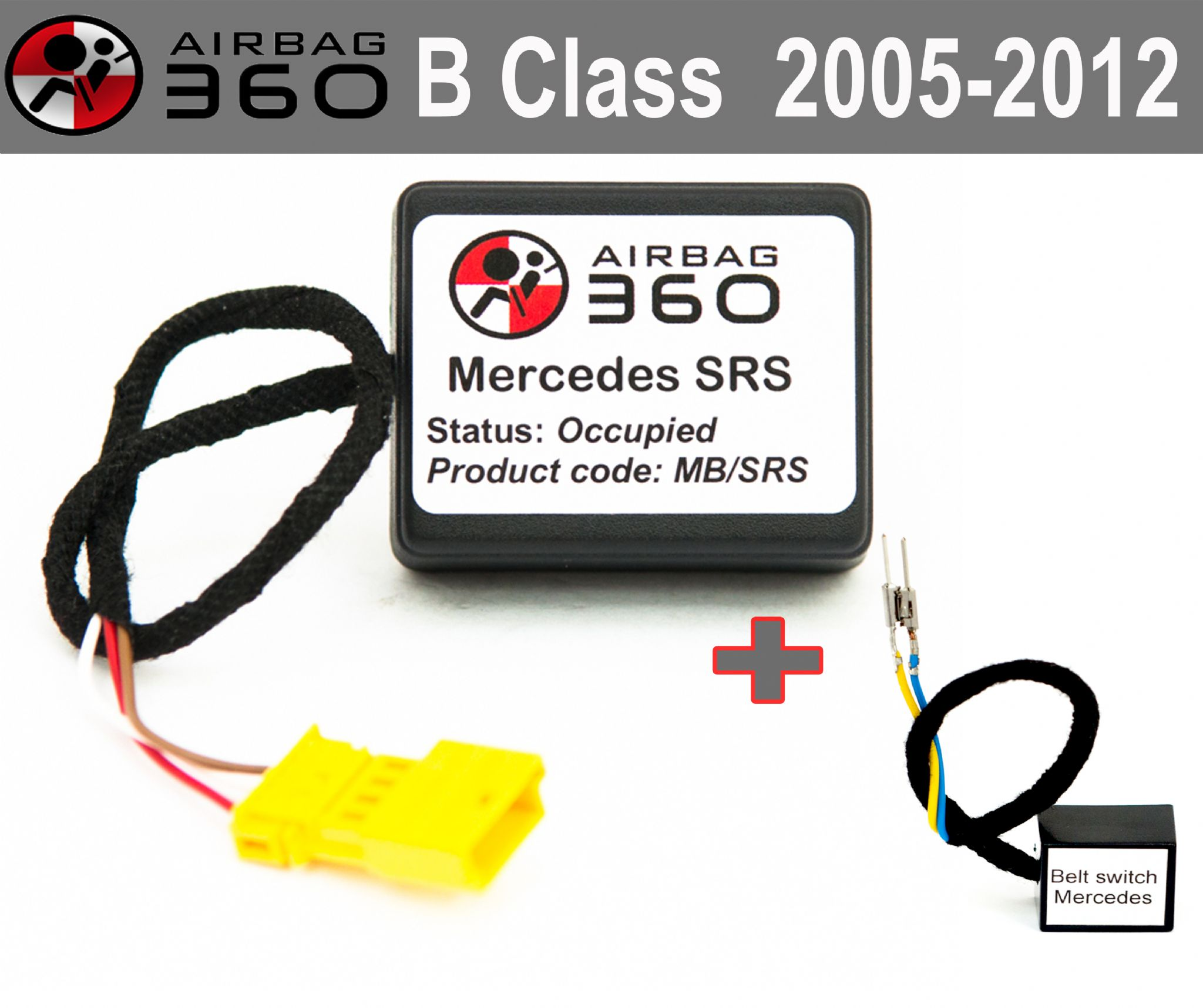 Excellent Mercedes Airbag Wiring Basic Electronics Wiring Diagram Wiring Database Lotapmagn4X4Andersnl